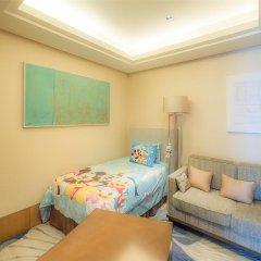 Отель Xiamen International Conference Hotel Китай, Сямынь - отзывы, цены и фото номеров - забронировать отель Xiamen International Conference Hotel онлайн детские мероприятия