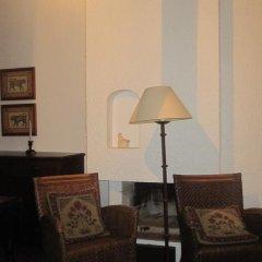 Hotel Portofoz 2* Полулюкс разные типы кроватей фото 12
