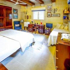 Отель Selmunett – Malta Homestay детские мероприятия