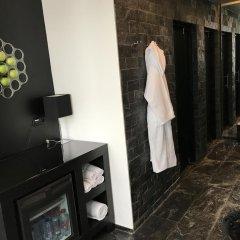 Hotel Be Manos BW Premier Collection удобства в номере фото 2