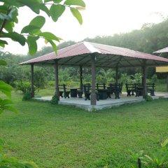 Отель Manikgoda Tea Paradise фото 12