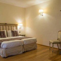 Hotel Atlantic Palace 4* Номер категории Эконом фото 2
