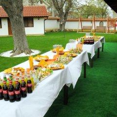 Отель Bolyarski Stan Guest House Болгария, Шумен - отзывы, цены и фото номеров - забронировать отель Bolyarski Stan Guest House онлайн помещение для мероприятий