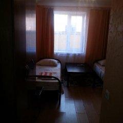 Гостиница Inn Apelsin в Краснодаре 4 отзыва об отеле, цены и фото номеров - забронировать гостиницу Inn Apelsin онлайн Краснодар комната для гостей фото 3