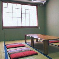 Tokyo Ueno Youth Hostel Токио детские мероприятия фото 2