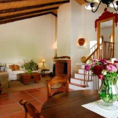 Отель Monte Do Areeiro комната для гостей