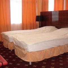 Отель Сочи-Ривьера комната для гостей
