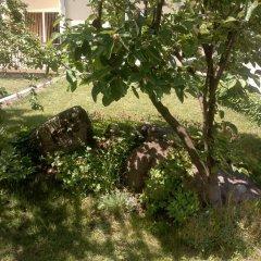 Отель Villa Nanevi Болгария, Копривштица - отзывы, цены и фото номеров - забронировать отель Villa Nanevi онлайн фото 6