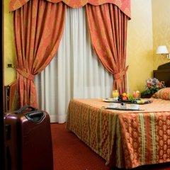 Grand Hotel Dei Cesari спа фото 2
