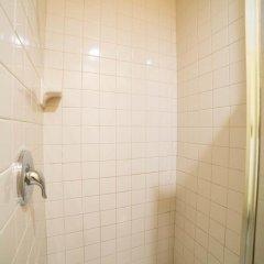 Апартаменты El Patio Inn Studio City 2* Стандартный номер фото 28