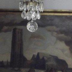 Отель B&B VincentV. Gallery Бельгия, Брюссель - отзывы, цены и фото номеров - забронировать отель B&B VincentV. Gallery онлайн интерьер отеля фото 3