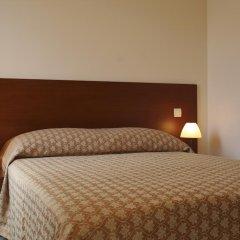 Sofia Place Hotel комната для гостей фото 4