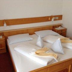 Hotel Steiner 3* Стандартный номер