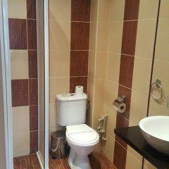 Hotel Izvora 2 3* Стандартный номер фото 11