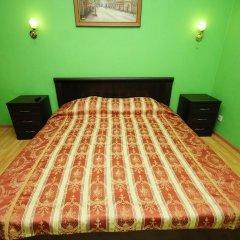 Катюша Отель 3* Улучшенный номер с различными типами кроватей