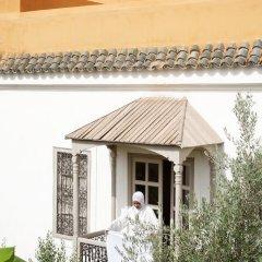 Отель Le Riad Berbere Марокко, Марракеш - отзывы, цены и фото номеров - забронировать отель Le Riad Berbere онлайн фото 11
