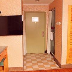 Beijing Wang Fu Jing Jade Hotel 3* Стандартный номер с 2 отдельными кроватями фото 7