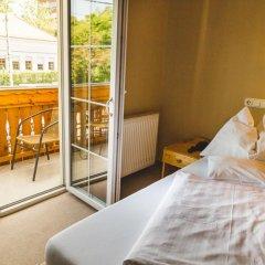Karin Hotel 3* Стандартный номер с различными типами кроватей фото 5