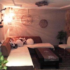 Отель Guesthouse Kaja Болгария, Банско - отзывы, цены и фото номеров - забронировать отель Guesthouse Kaja онлайн спа