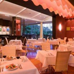 Отель All Seasons Naiharn Phuket Таиланд, Пхукет - - забронировать отель All Seasons Naiharn Phuket, цены и фото номеров питание фото 2
