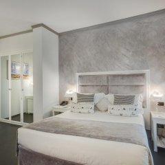 Rivoli Boutique Hotel 4* Номер категории Премиум с различными типами кроватей фото 3