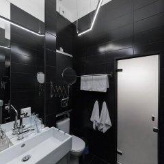 Апартаменты Мама Ро на Чистых Прудах Студия фото 10