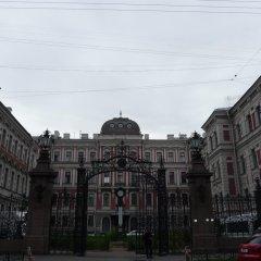 Hostel on Mokhovaya фото 5