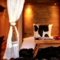Carlton Hotel Guldsmeden 3* Стандартный номер с двуспальной кроватью
