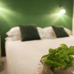 Отель So & Leo Guest House Генуя комната для гостей фото 5
