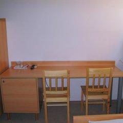 Отель Konak Dedinje Beograd удобства в номере фото 2