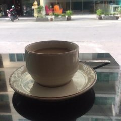 SunSeaSand Hotel Патонг