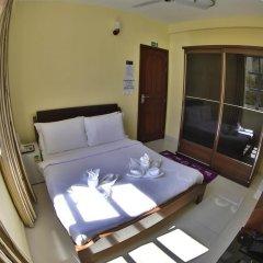 Отель Casadana Inn Мальдивы, Мале - отзывы, цены и фото номеров - забронировать отель Casadana Inn онлайн комната для гостей фото 3