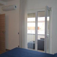 Отель Primavera Club 3* Стандартный номер