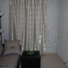 Апартаменты на М.Планерная комната для гостей фото 2