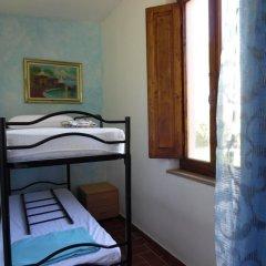 Отель La Casa Rosa Апартаменты фото 2