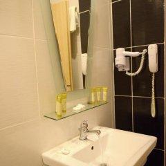 Phidias Hotel 3* Номер категории Эконом фото 15