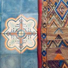 Отель La Villa Mandarine Марокко, Рабат - отзывы, цены и фото номеров - забронировать отель La Villa Mandarine онлайн спа фото 2
