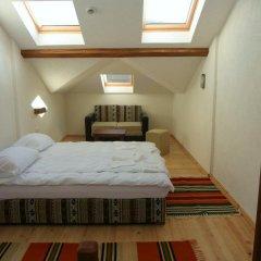 Hotel Mursal комната для гостей фото 5