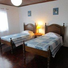 Отель Casa do Cruzeiro детские мероприятия