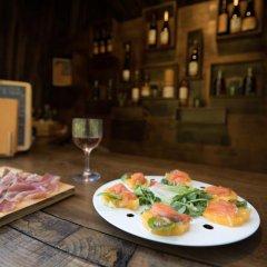 Отель Quinta do Vallado Португалия, Пезу-да-Регуа - отзывы, цены и фото номеров - забронировать отель Quinta do Vallado онлайн питание фото 3