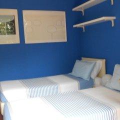 Отель B&b Come A Casa Черрионе детские мероприятия фото 2