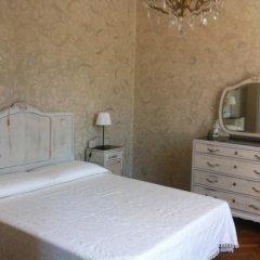 Отель Appartamento Splendid Церковь Св. Маргариты Лигурийской комната для гостей фото 2