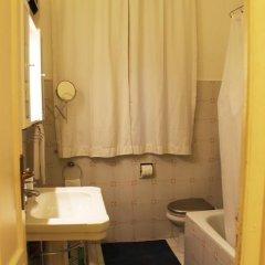Отель Guesthouse Center City ванная