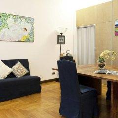 Отель Rentopolis Duomo Милан комната для гостей фото 3