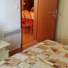 Апартаменты Snow Legend Bansko Apartment удобства в номере фото 2