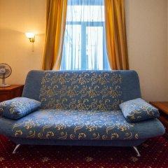 Гостиница Невский Астер 3* Улучшенный номер с различными типами кроватей фото 8