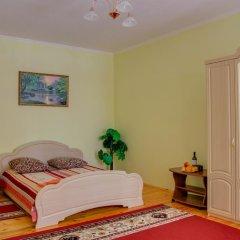 Гостиница Прайм Стандартный номер с различными типами кроватей фото 14