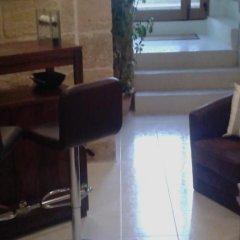 Отель The Rigiana интерьер отеля фото 3