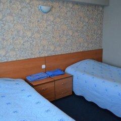 Гостиница Берег Надежды 3* Стандартный номер 2 отдельные кровати фото 4