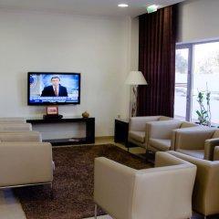 Hotel Paiva комната для гостей фото 4